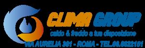 Climatizzatore Daikin Roma